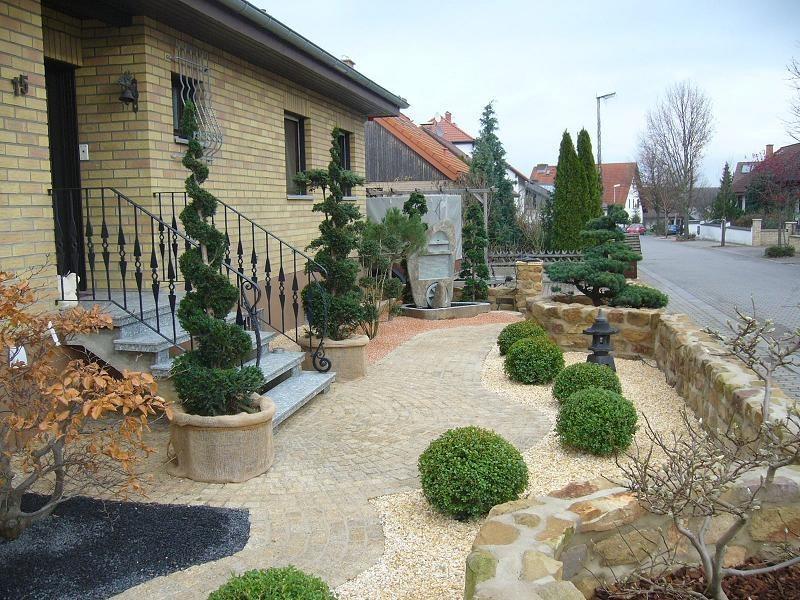 Maritime Gartengestaltung gartengestaltung zorn garten und landschaftsbau